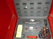POWER PROBE Circuit Tracer 12-24 VOLT